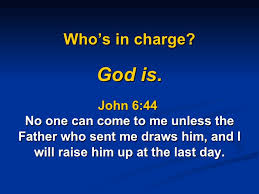 Image result for images for John 6:44
