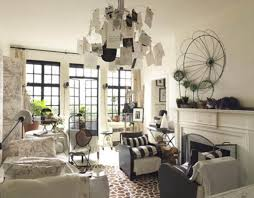 apartment furniture layout ideas. Apartment Furniture Layout Ideas. Studio Living Room Ideas On Small A