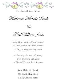 Wedding Invitation Email Template Indian Free Photo 3 Of 4 Invite