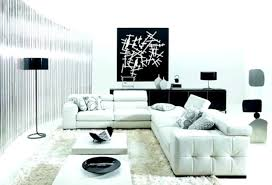Inexpensive Living Room Furniture Plain Ideas Cheap Living Room Furniture Sets Under 500 Pretty Sofa