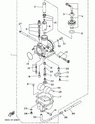 Carburetor wiring diagram tecumseh parts free with kwikpik me drawing wires electrical circuit 4g91 1920