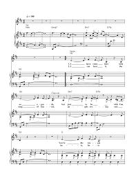 Lay Me Down Chords Lyrics Corey Voss Madison Street
