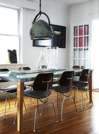 industrial style dining room lighting.  Industrial Industrial Dining Room Design Lighting  Light Fixtures  To Industrial Style Dining Room Lighting I