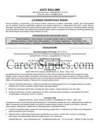 resume format sample cover letter for management position resume glamorous nursingsample cover letter for management position resume templates for management positions