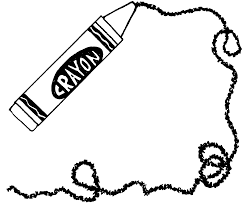 Small Picture Crayola Crayons Coloring Pages Coloring Coloring Pages