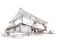 Interesting Architecture Drawing Png Google Search More E Inside