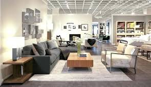 furniture stores long island new york. discount furniture stores long island ny cheap nyc queens in manhattan new york
