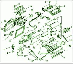 oldsmobile cutlass blower motor fuse box diagram circuit 1998 oldsmobile cutlass blower motor fuse box diagram