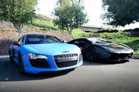 audi r8 matte black and red. filematte blue audi r8 and matte black lamborghini aventador 8771182275jpg red