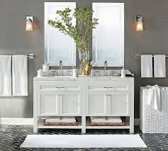 elegant double wide bath rug with textured organic bath rug double wide pottery barn