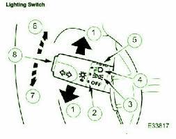 fuse box car wiring diagram page 38 2004 jaguar xj 8 switch fuse box diagram