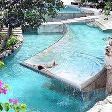 Beautiful Backyard Pools Model Awesome Ideas