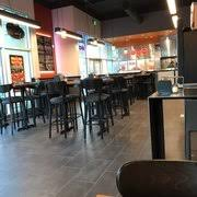 photo of round table pizza wings brew cupertino ca united states