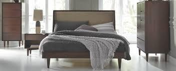 interior design of bedroom furniture. Bedroom Furniture Available In Kamloops BC Interior Design Of Bedroom Furniture