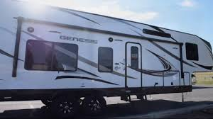2018 genesis 32 cr. Beautiful Genesis 2018 Genesis Supreme 32 Cr In Genesis Cr