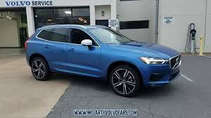 2018 volvo xc60 r design. unique xc60 new 2018 volvo xc60 t5 awd rdesign at mclarty volvo j1000963 in volvo xc60 r design g