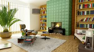 Wood Stove Living Room Design Blog Fireplaces Stoves And Chimney Services In London Embers