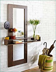 Small Picture Wall Shelves Design Floating Wall Shelves Lowes And Ledges