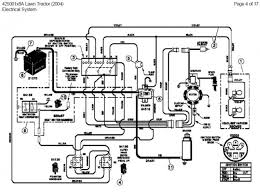 murray riding lawn mower wiring diagram murray wiring diagram for murray lawn tractor the wiring on murray riding lawn mower wiring diagram