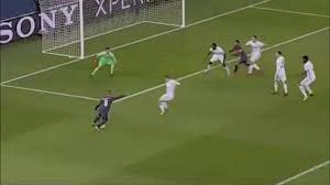 Marco Verratti Goal - Paris Saint-Germain vs Anderlecht - YouTube