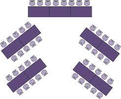 Wedding Seating Chart Ideas Pinterest Wedding Table Layouts On Pinterest Rectangle Wedding