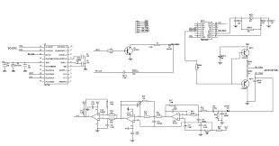 rfid reader wiring diagram wiring diagrams and schematics interfacing em 18 rfid reader module raspberry pi fr1200 fingerprint access control reader wiring diagram