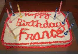 February Birthday Cakes Custom Wedding And Birthday Cakes Toronto With Deliverybirthday