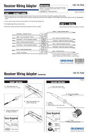 nissan 370z radio wiring diagram explore wiring diagram on the net • need help antenna adapter nissan 370z forum rh the370z com nissan radio wiring color code
