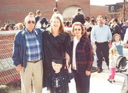 Arnold Potter Obituary - Knoxville, TN