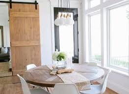 room mid for dining small large modern oval round seater charming seat table extending tables chairs