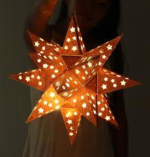 ... make-star-lantern-apieceofrainbowblog (1) ...