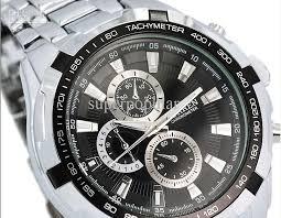 fashion men s watch men quartz adjustable stainless steel strap fashion men s watch men quartz adjustable stainless steel strap band watch m917b mens watches