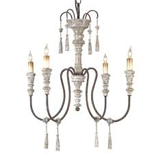 white distressed chandelier inside remarkable mesmerizing white distressed chandelier chandelier fuaadh within remarkable white distressed chandelier
