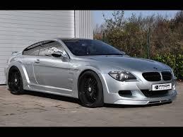 prius widebody. prior design wide body bmw m6 news - gallery top speed. » prius widebody