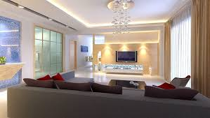 living room light fixtures living room light fixture ideas superb awesome brilliant ceiling