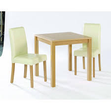 Small Dining Table Set For 4 Kitchen Table Chairs Small Kitchen Table Sets Ikea Kitchen Table