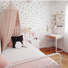 Best 25 Teal Teen Bedrooms Ideas On Pinterest  Teal Teens Room Design For Girl