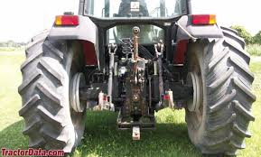agco allis 8630 parts prevacid liquid otc spare parts for agricultural machinery allis catalog of spare parts agco allis present very detailed contains parts and instructions for updating older
