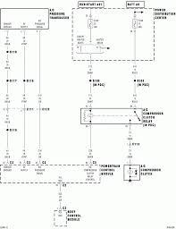 chrysler sebring wiring diagram on chrysler pdf images wiring Chrysler Wiring Diagrams 2006 chrysler sebring wiring diagram wiring diagram together with chrysler pacifica starter wiring diagram width= chrysler wiring diagrams by vin
