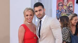 Britney spears has dated some interesting characters over her many, many years in the spotlight. Zx5qorx3f Klsm