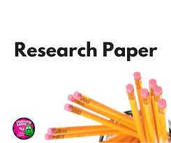 custom paper service term writing reviews
