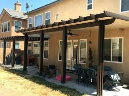 porch awning medium size of patio covers engaging pictures ideas cover kits aluminum front door diy