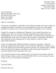 Sample Computer Science Cover Letter Collection Of Solutions Cover