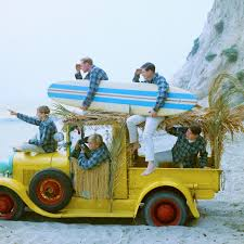 The <b>Beach Boys</b> on Spotify