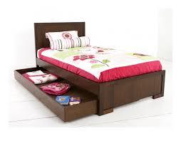 single bed designs. Brilliant Single Single Bed Designs Bedroomfurniturepicture King Beds Ikea  Ikea U003eu003e Throughout