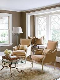 The 25 Best Small Living Rooms Ideas On Pinterest  Small Spaces Small Space Living Room Furniture