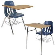 school desk and chair. pin desk clipart middle school #1 and chair