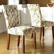 reupholstering dining room chairs how to reupholster a dining room chair reupholstering dining room chair cover