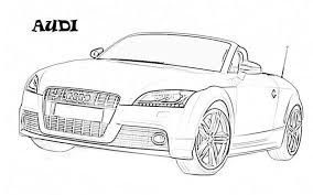 Small Picture Car Printable Coloring Pages Coloring Coloring Pages