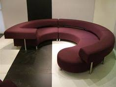 modern art deco furniture. Art Deco SemiCircle Lounge And Modern Furniture Pinterest